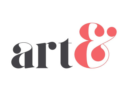 Art & York 2020 Raw Talent
